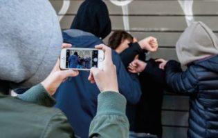 Benevento| Come contrastare il Cyberbullismo: se ne è parlato in un convegno all'Unisannio