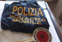 Avellino|Droga, 5 arresti della polizia: sequestrati 193 grammi di coca e quasi 18 kg di hashish