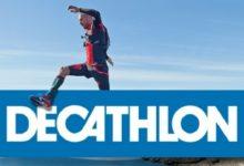 Decathlon a Benevento, ci siamo: ecco il giorno dell'apertura