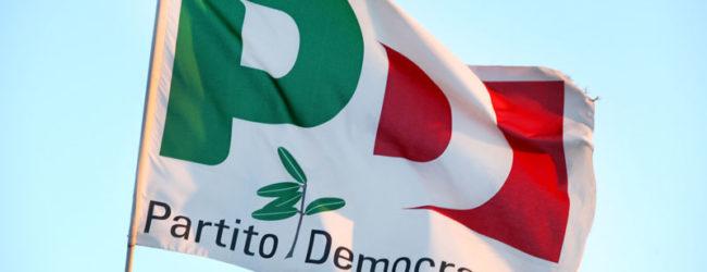 Benevento| Apertura scuole, Furno (Pd): il signor 100.000 voti qua in città è solo il sindaco dalle 100.000 scuse