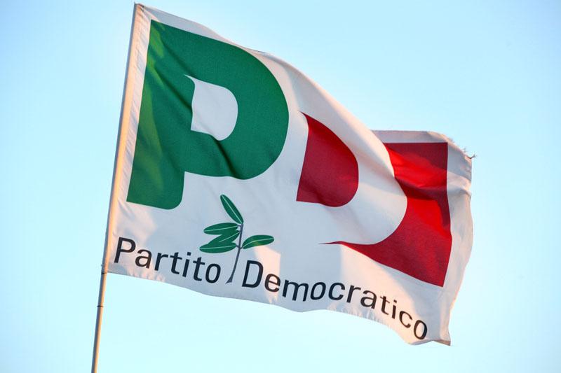 Benevento| Scisma Renzi, nel Sannio per ora tutti allineati e coperti