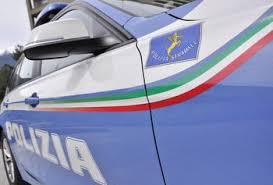 Benevento| Acquisto di veicolo on line, la Stradale scopre la truffa