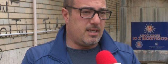 Benevento| Energreen, Io X Benevento: nessuna decisione che non sia condivisa con i cittadini