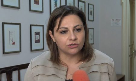 Benevento| Consuntivo, Serluca difende il documento finanziario