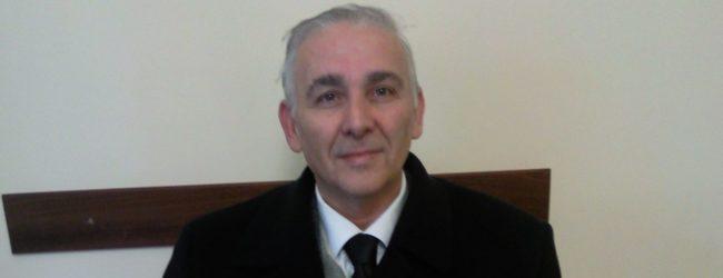 Domicella| Muore il sindaco Corbisiero, rinviate le elezioni