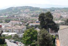 Eurispes, ecco il rapporto sull'indice della criminalità nelle città italiane
