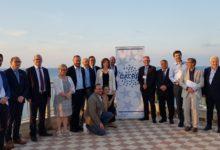 """Europa-Consigli regionali, D'Amelio: 'Una rete con le scuole su cittadinanza e diritti umani"""""""