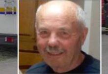 Pago Veiano| Forse Giuseppe è morto annegato,ma si attendono altri esami dall'autopsia