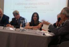 Roma| Digital Divide: le Piccole e Medie Imprese per colmare i vuoti lasciati dai grandi operatori