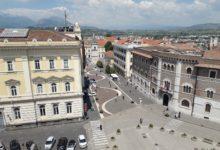 Benevento| Al via oggi l'ordinanza comunale anti assembramento che include San Valentino e Carnevale