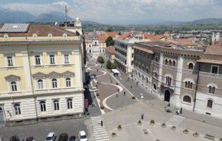 Benevento e Benevent l'Abbaye, c'è il si ministeriale al gemellaggio con la città francese
