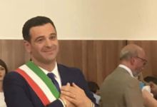 Avellino, proclamato Gianluca Festa