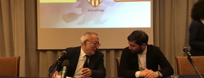 Campobasso, pronta una cinquina di prestiti dal Benevento