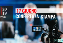 Digital Divide: il 17 giugno conferenza stampa a Roma per presentare APRO19