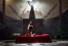 Napoli Teatro Festival Italia: Il programma completo di giovedì 20 giugno