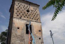 Benevento| Beauty Guards, le sentinelle della Torre Biffa