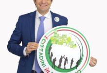Avellino| Le elezioni e gli elettori, Passaro: continuate a votare chi ha devastato la città