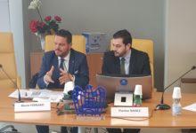 Benevento  Il BIM per innovare un settore tradizionale come quello edile. A Benevento il primo incontro di un ciclo formativo nazionale