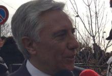 Pietrelcina| Legge Speciale, 500mila euro per Pietrelcina