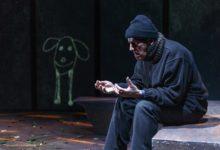Gli appuntamenti di sabato 22 giugno al Napoli Teatro Festival diretto da Ruggero Cappuccio