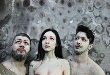 Napoli Teatro Festival Italia: continua la fitta programmazione proposta da Ruggero Cappuccio