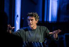 Il Napoli Teatro Festival, diretto da Ruggero Cappuccio, va in Regione