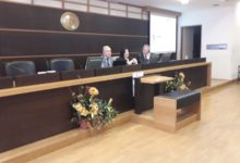 Benevento  Case Studies e la quarta rivoluzione industriale