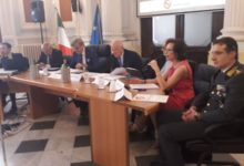 Benevento  Rapporto Censis, nel mirino la contraffazione enoica