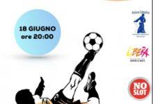 Benevento| Prende il via stasera la XIV Edizione Torneo Friends