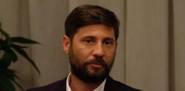 Benevento, caccia al tecnico: tra suggestioni e candidature