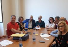 Comune, Callaro: ok ai parcheggi rosa a Benevento