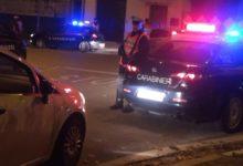 Controlli sul territorio: sequestri di droga, denunce e patenti ritirate dai carabinieri della compagnia di Montella