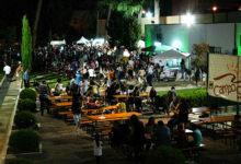 Colonia Elioterapica, estate ricca di eventi all'insegna dello sport e del divertimento