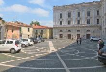 """Concessione spazi pubblici nel centro storico, il Comitato: """"Assenza di chiarezza da parte delle Istituzioni"""""""