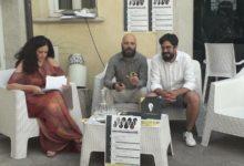 """Il Teatro entra nelle case con """"Transumanze Festival"""""""
