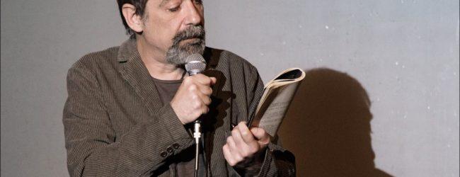 Napoli Teatro Festival Italia: Questa sera per la sezione Letteratura, l'omaggio a Pia Pera di Roberto De Francesco ed Emanuele Trevi