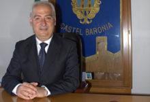 Castelbaronia|Elezioni, confermato Martone: superato Montalbetti per soli 16 voti