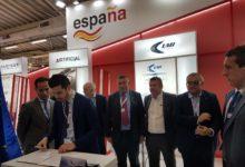 Lacedonia| Aerospazio, l'irpina Omi rappresenta l'Italia in Umi Aero Group