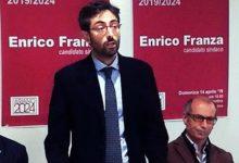 Ariano Irpino| Comunali, a sorpresa vince Franza: a Gambacorta non riesce il bis