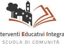 """""""Scuola di Comunità"""": al via il progetto approvato in Irpinia."""