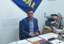 Vertenza Whirpool, Picone:  la Cisal è pronta alla mobilitazione. In Irpinia a rischio 500 posti di lavoro