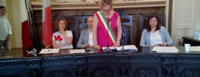 Sant'Agata de' Goti| Crisi politica, consiglieri PD alla Piccoli: scarsa attitudine al confronto