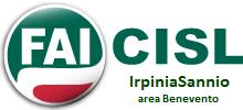 Forestali: rinnovo Ccnl fermo: 14 e 16 aprile manifestazioni a Roma il 30 lo sciopero