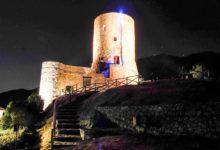 Summonte| Notte Romantica dei Borghi più belli d'Italia, sabato 22 l'evento nazionale