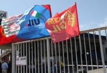 Avellino| Vertenza Whirpool, i sindacati chiedono un tavolo di crisi al Mise per l'indotto irpino