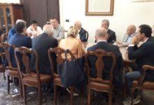 Benevento| Rifiuti, la questione arriva sulla scrivania di Cappetta