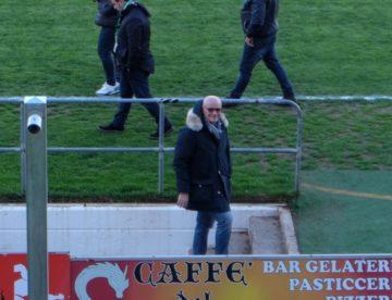 Di Somma riparte dall'Avellino: la prima scelta è quella dell'allenatore