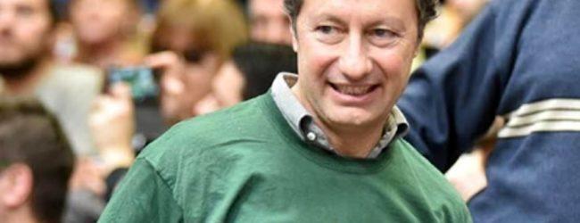 """Arriva l'ufficialità dalla Sidigas: """"Calcio e basket sono in vendita"""""""