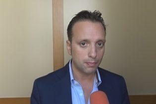 Turismo, male Benevento, Picucci: il gap resta la provincia