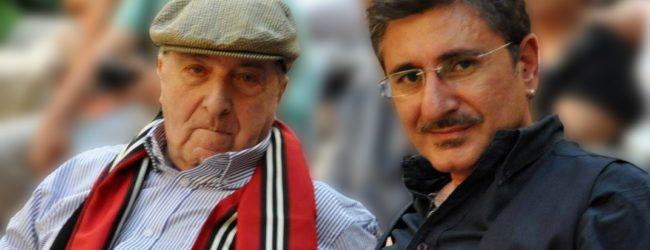 Napoli Teatro Festival: La musica di Raffaello Converso e Roberto De Simone protagonista al Teatro Naturale di Pietrelcina